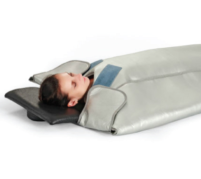 Infrared Sweat Blanket